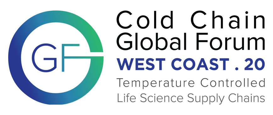 Cold Chain Global Forum West Coast