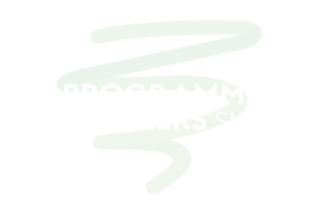 Programmatic Pioneers APAC Virtual Summit