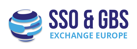 SSO & GBS Europe Exchange