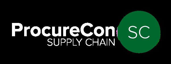 ProcureCon Supply Chain Virtual Event