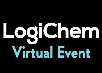 LogiChem Virtual Event