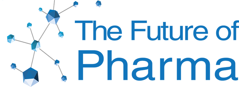 The Future of Pharma Series: Regulatory