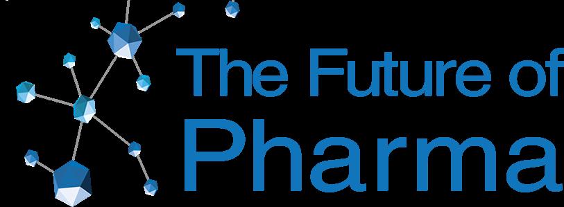 The Future of Pharma Series: Regulatory