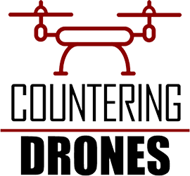 Countering Drones Online Conference