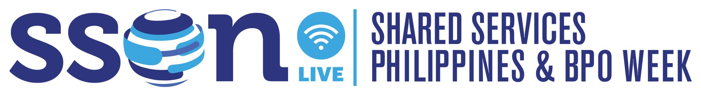 SSOW Philippines Live 2021