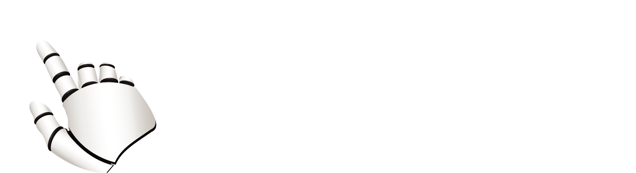 Intelligence Automation Week December