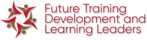 Future Training Development and Learning Leaders
