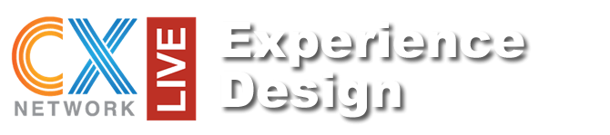 CXN Live: Experience Design 2020