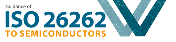 Guidance of ISO 26262 for Semiconductors USA