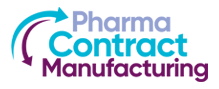 Pharma Contract Manufacturing Digital