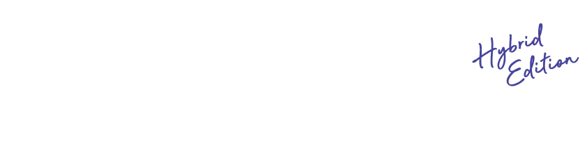 CX Asia Week 2021 - Hybrid Edition
