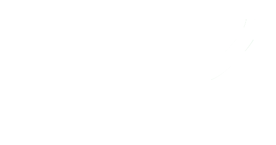 Technology Excellence Week