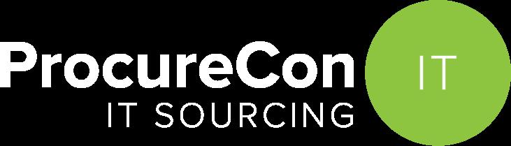 ProcureCon IT RWS Webinar