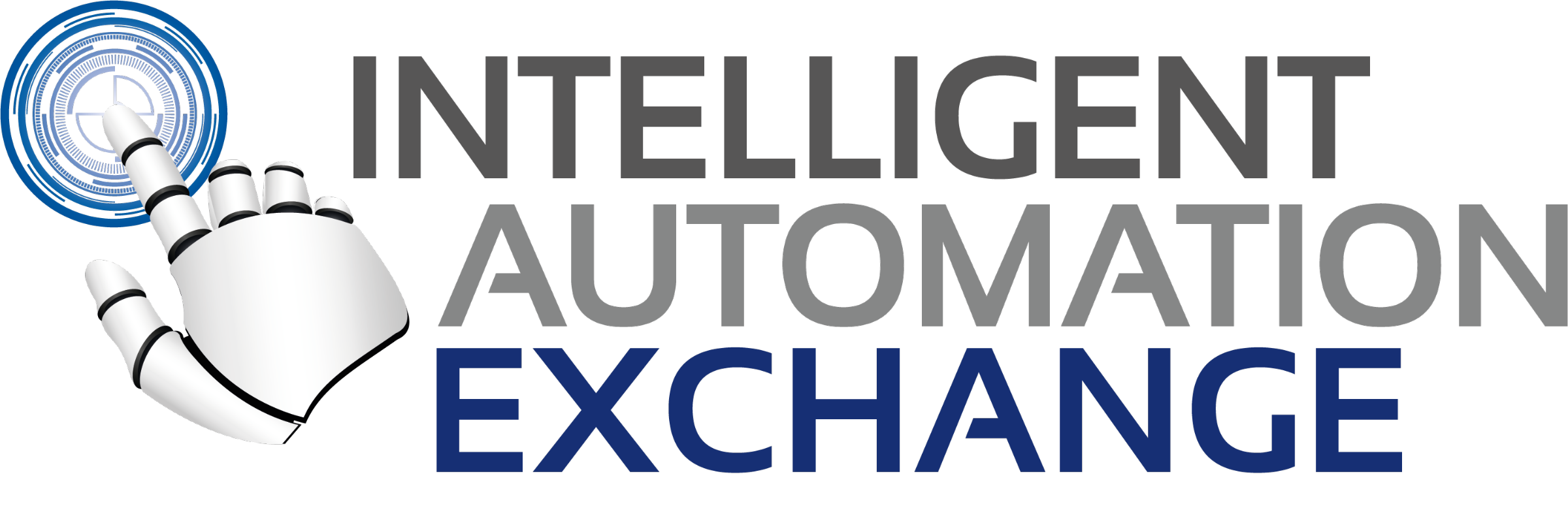 Intelligent Automation Exchange UK 2021