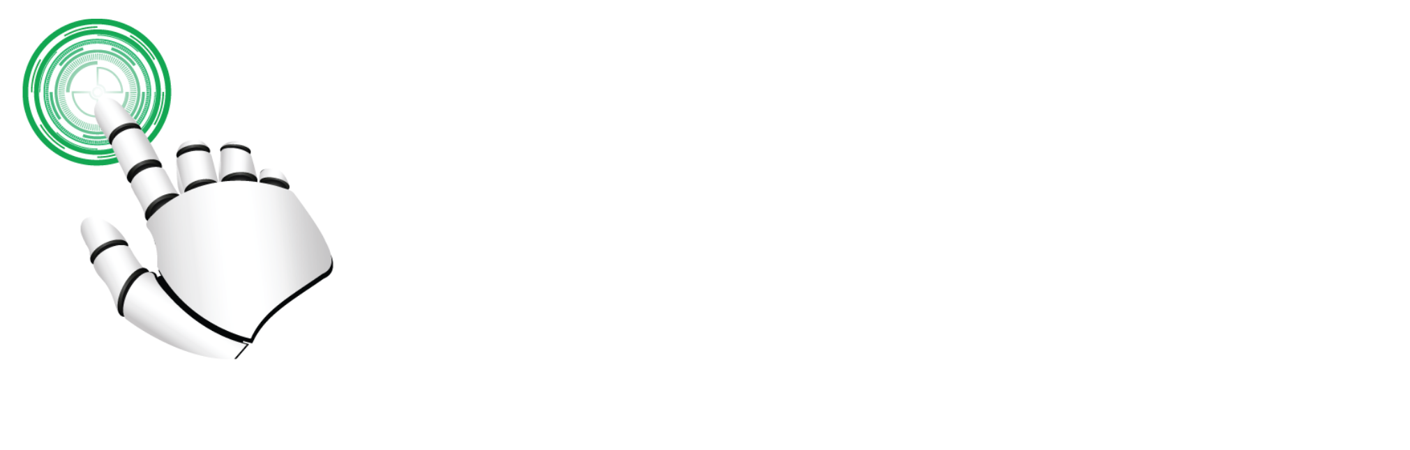 Intelligent Automation for Banking, Financial Services and Insurance ONLINE