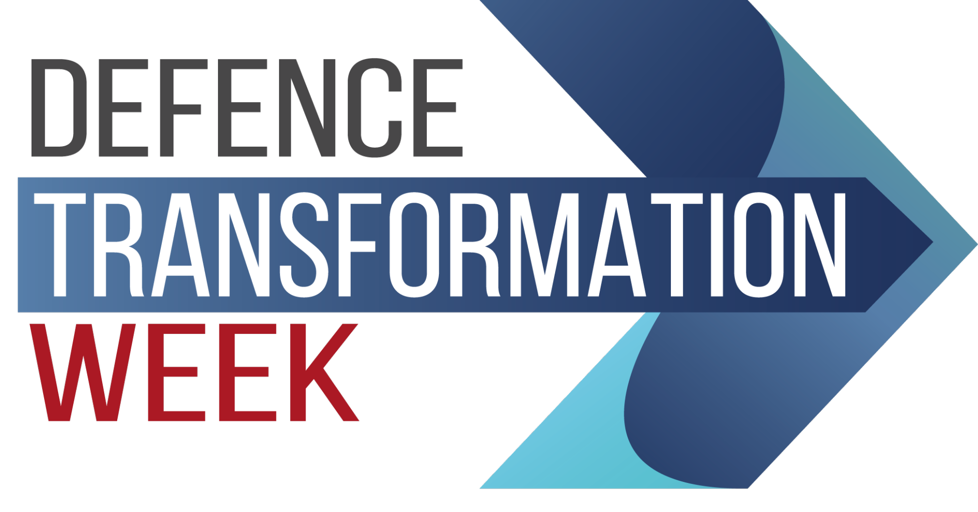 Defence Transformation Week Online
