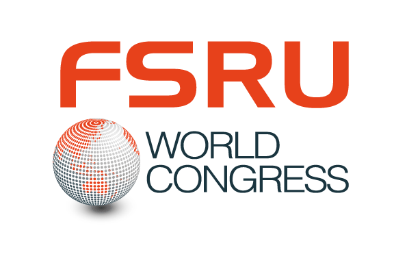 FSRU 2020