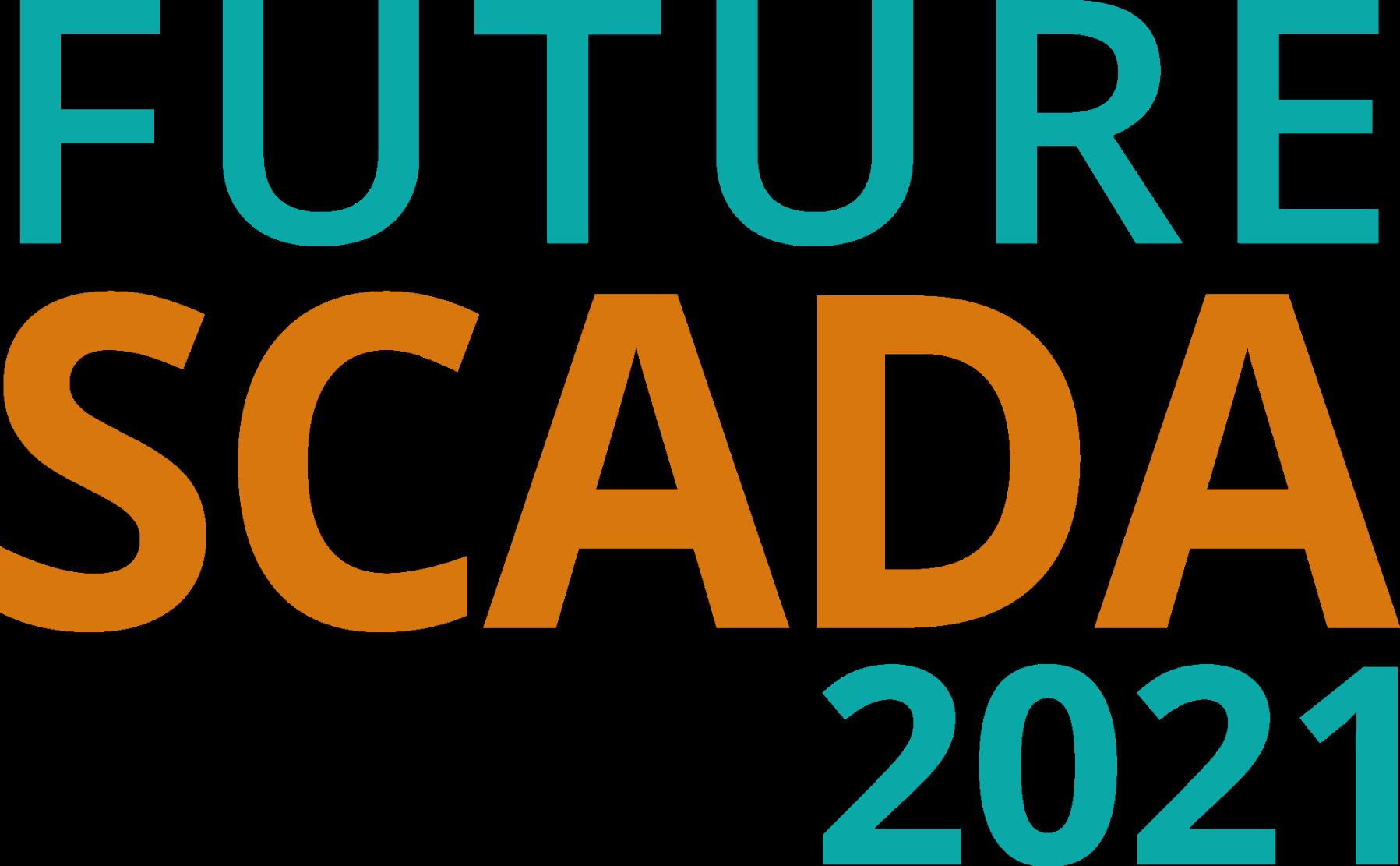 Future SCADA 2021