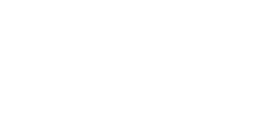 Retail Tech Connect Virtual Event