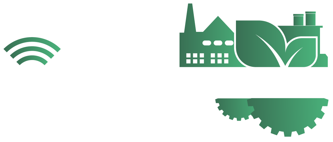 Engineering the Plant of the Future