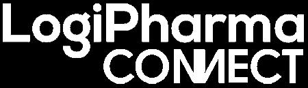 LogiPharma Connect Virtual Event