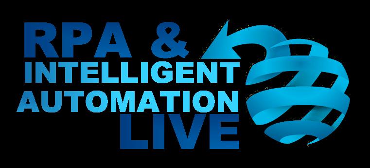 PEX Live: RPA & AI Live 2021