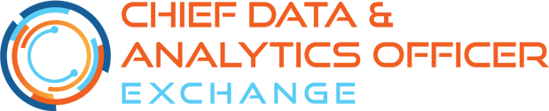 Chief Data & Analytics Exchange