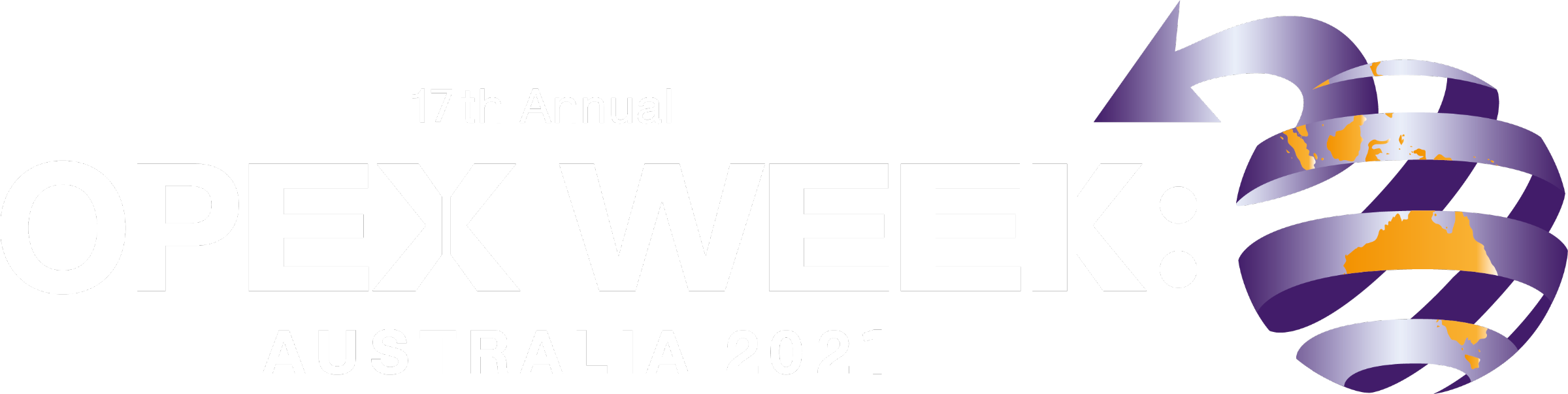 Operational Excellence Week Australia 2021