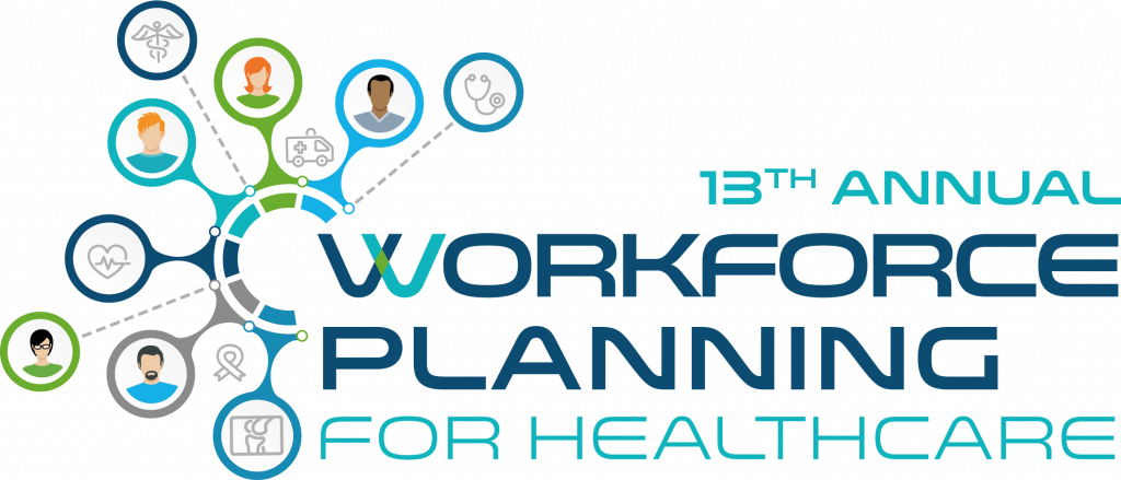 13th Annual Workforce Planning for Healthcare