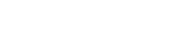 Talent Acquisition Exchange March 2020