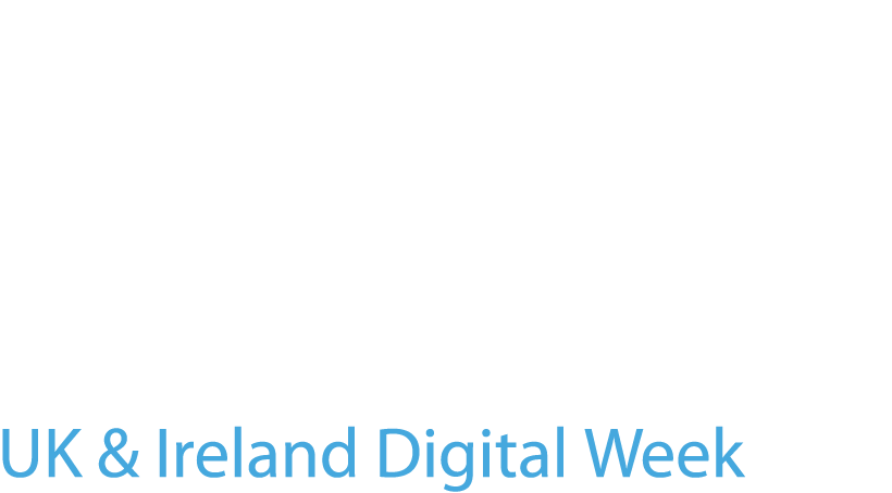 SSOW UK & Ireland Online Event
