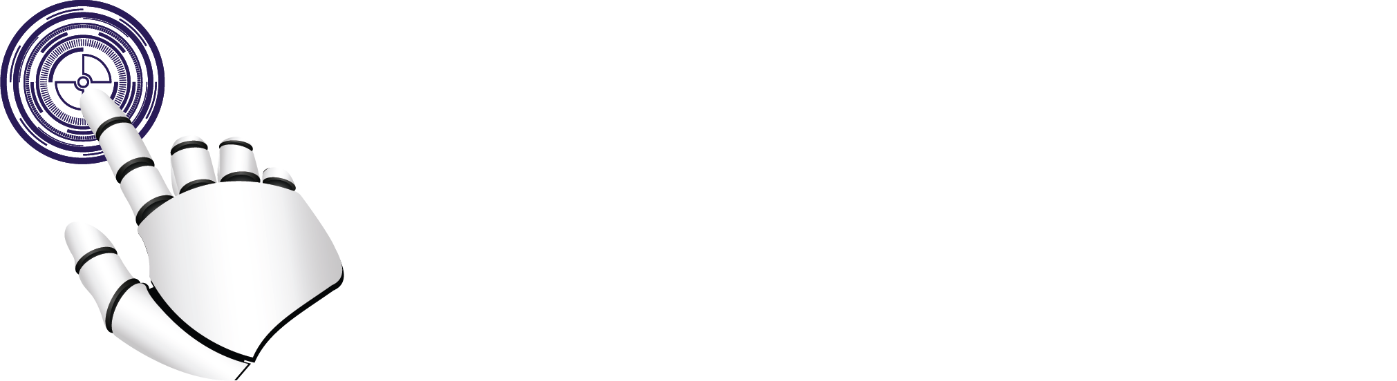 Intelligent Automation Week December
