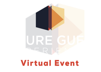 Future  Guest Experiences Virtual Event