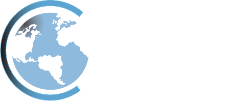 Chief Financial Officer (CFO) Exchange