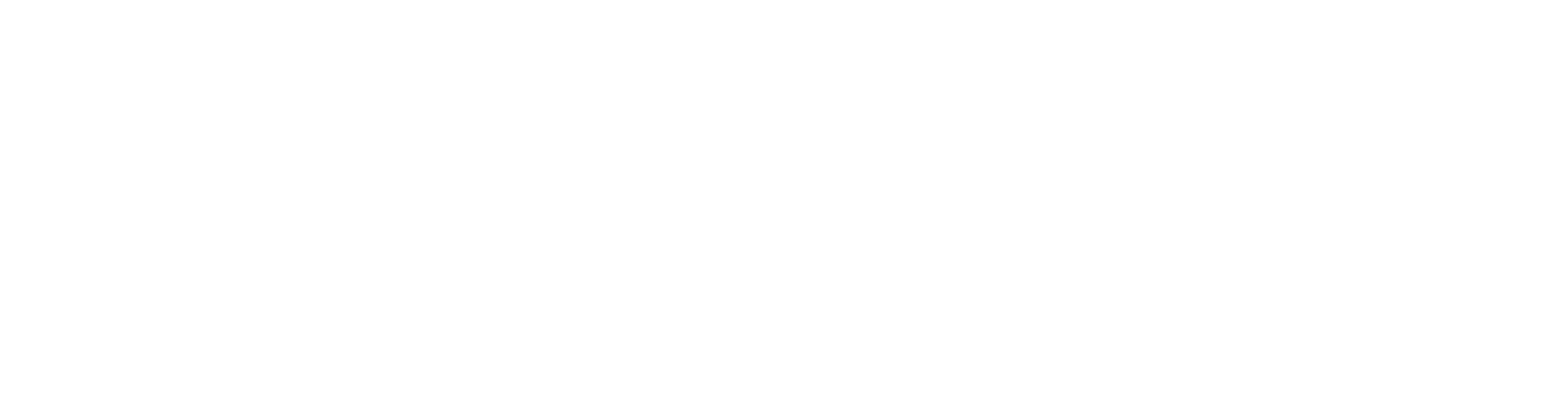 CX Exchange Travel & Hospitality 2021