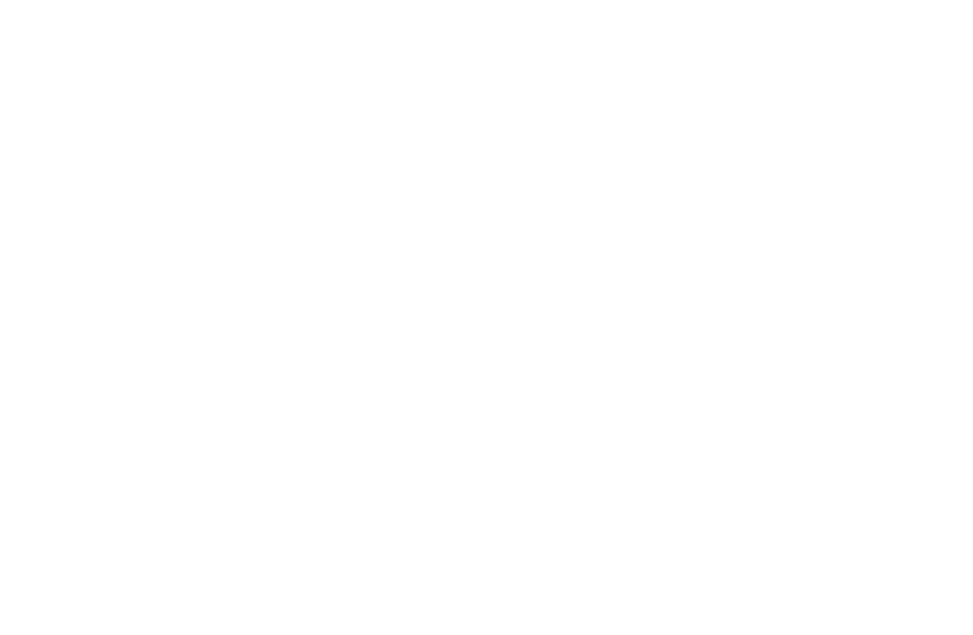 CHRO Exchange: Future of Work
