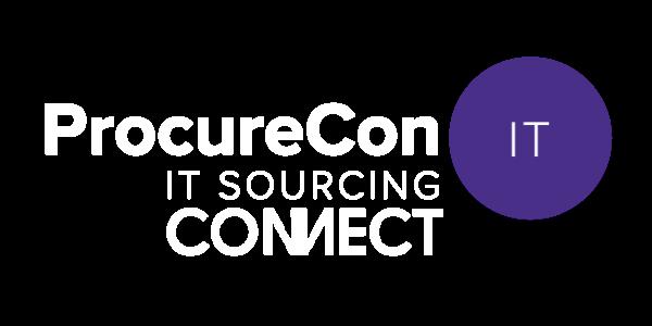 ProcureCon IT Connect Virtual Event