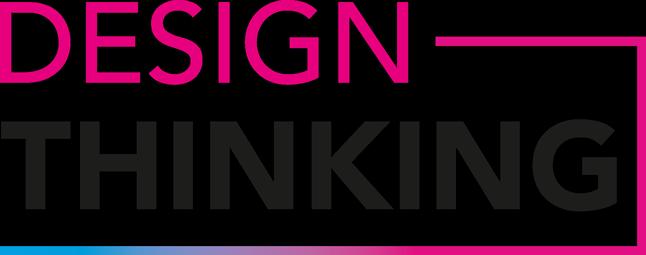 Design Thinking Australia 2020