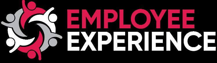 Employee Experience Forum