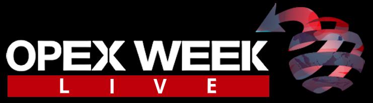 OPEX Week Live