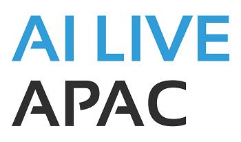 AI LIVE: APAC