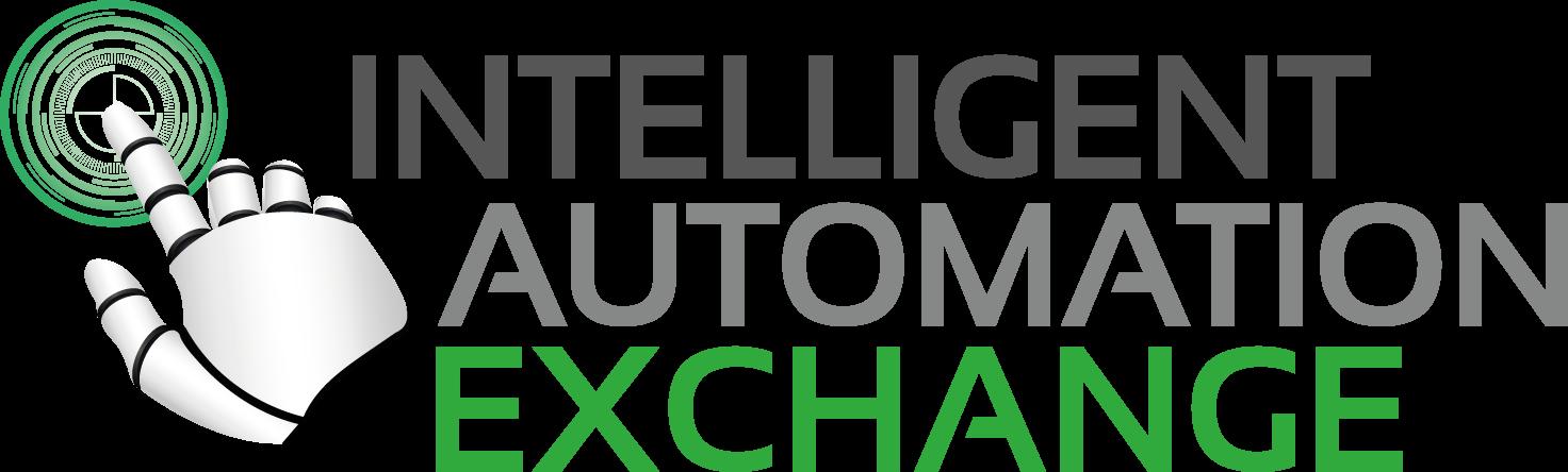 Intelligent Automation Exchange Summer 2021