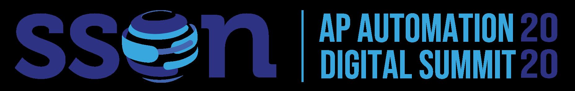 AP Automation Digital Summit