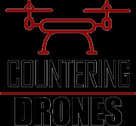 Countering Drones