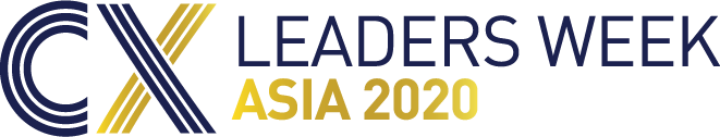 CX Leaders Week Asia