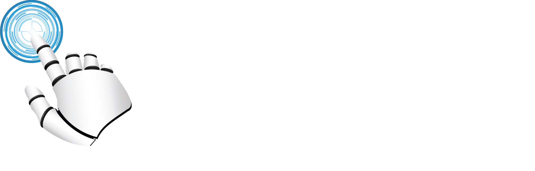 Intelligent Automation Week Dallas