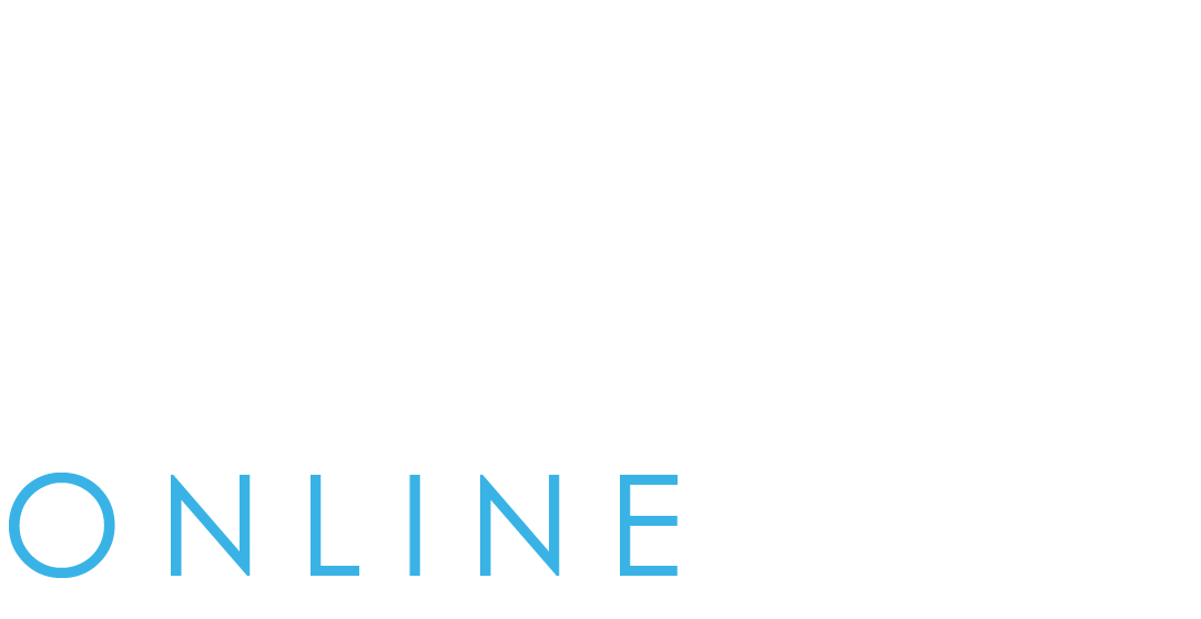 Automotive Cyber Security Online