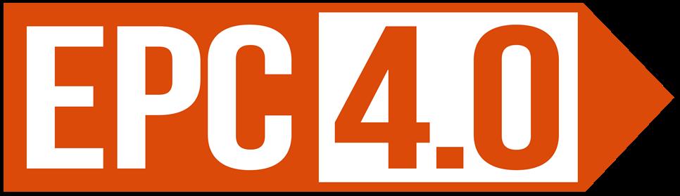 EPC 4.0