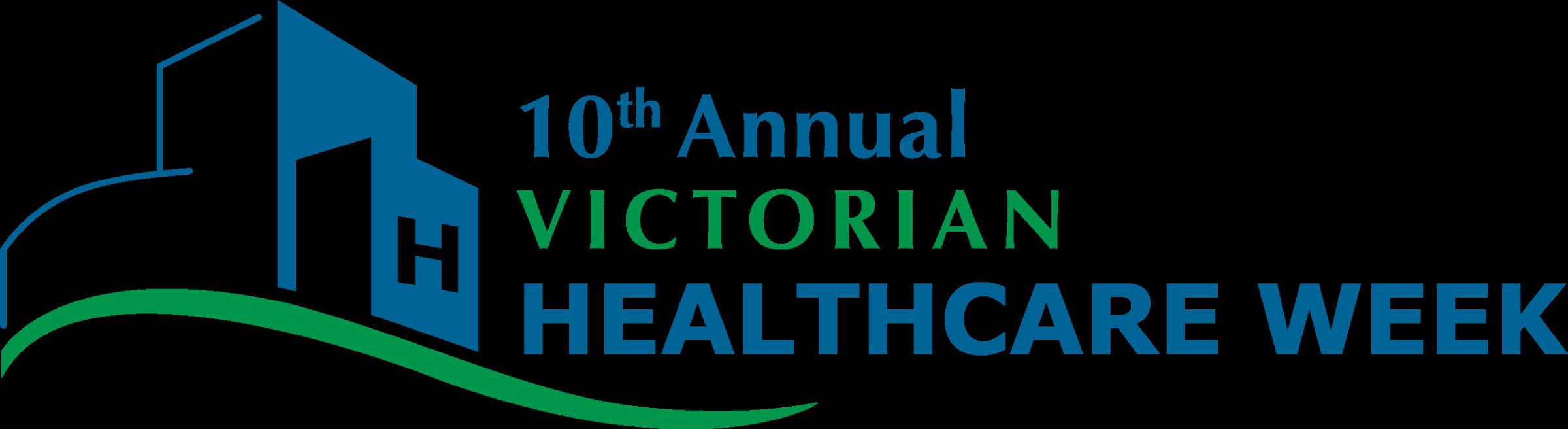 Victorian Healthcare Week 2022