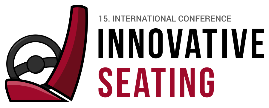 15th International Conference Innovative Seating